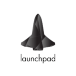 Case Study: How LaunchPad uses Knowledge Base to improve user experience