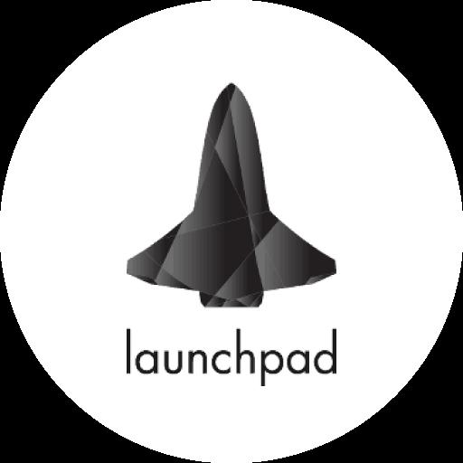 LaunchPad Case Study