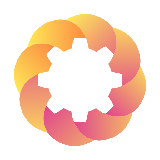 Borlabs Cookie Logo