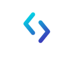 Case Study: How Borlabs reduced support requests by 35% using MinervaKB