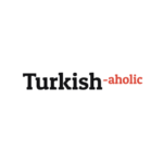 Case Study: Learn how online learning center Turkishaholic reduced workload by 70% using MinervaKB